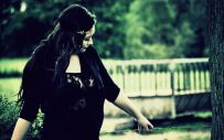 jessautorshots_059