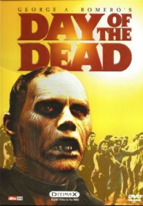 day-of-the-dead-movie-cover-small