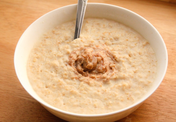 banana-nut-butter-porridgesml