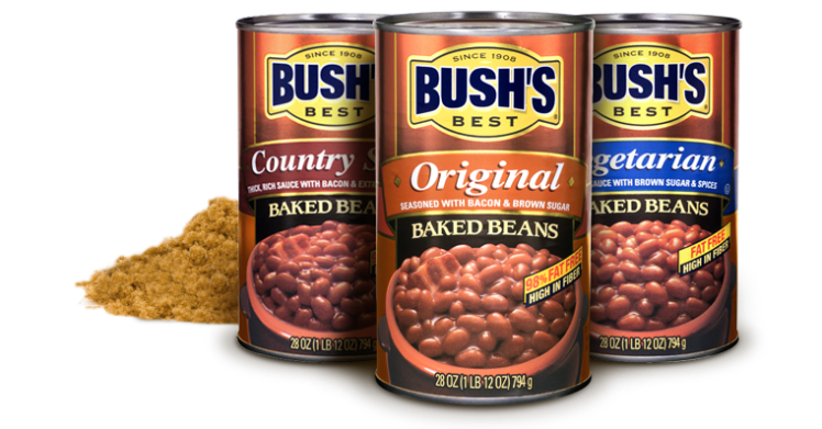 bulk_canned_beans_at_a_discount