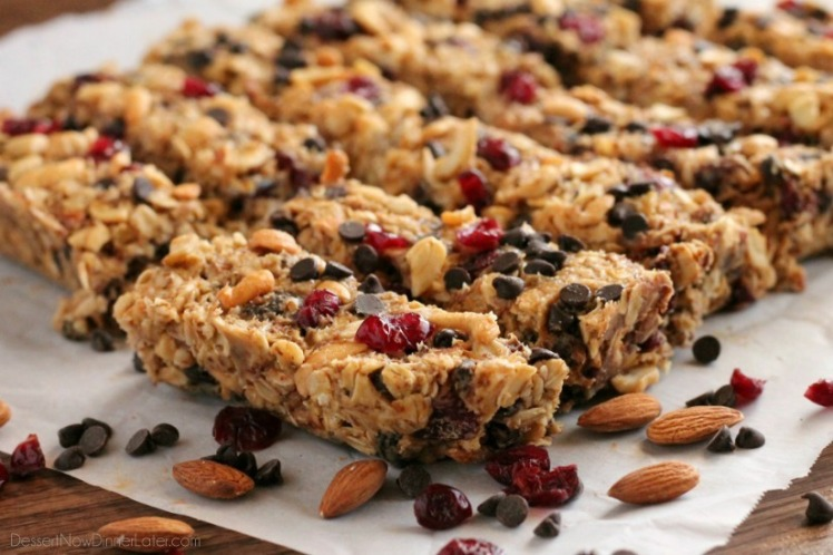 peanut-butter-chocolate-trail-mix-granola-bars-3