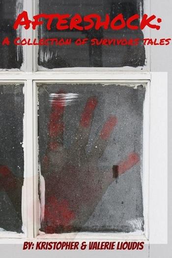 book-cover-31