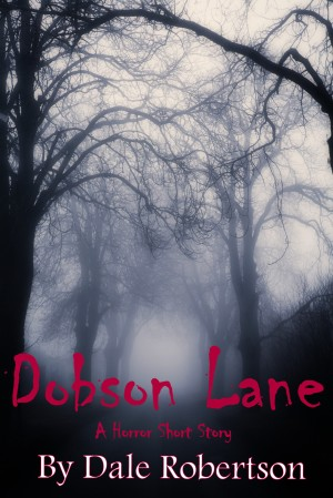 dobson-lane-cover-new