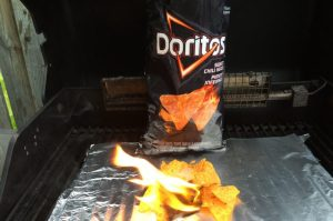doritos-inferno-jpg-size-custom-crop-850x566
