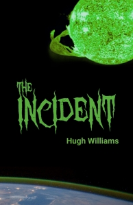 incident_cover_front_150dpi